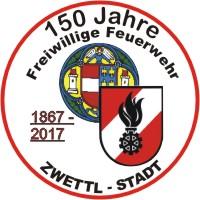 Freiwillige Feuerwehr Zwettl